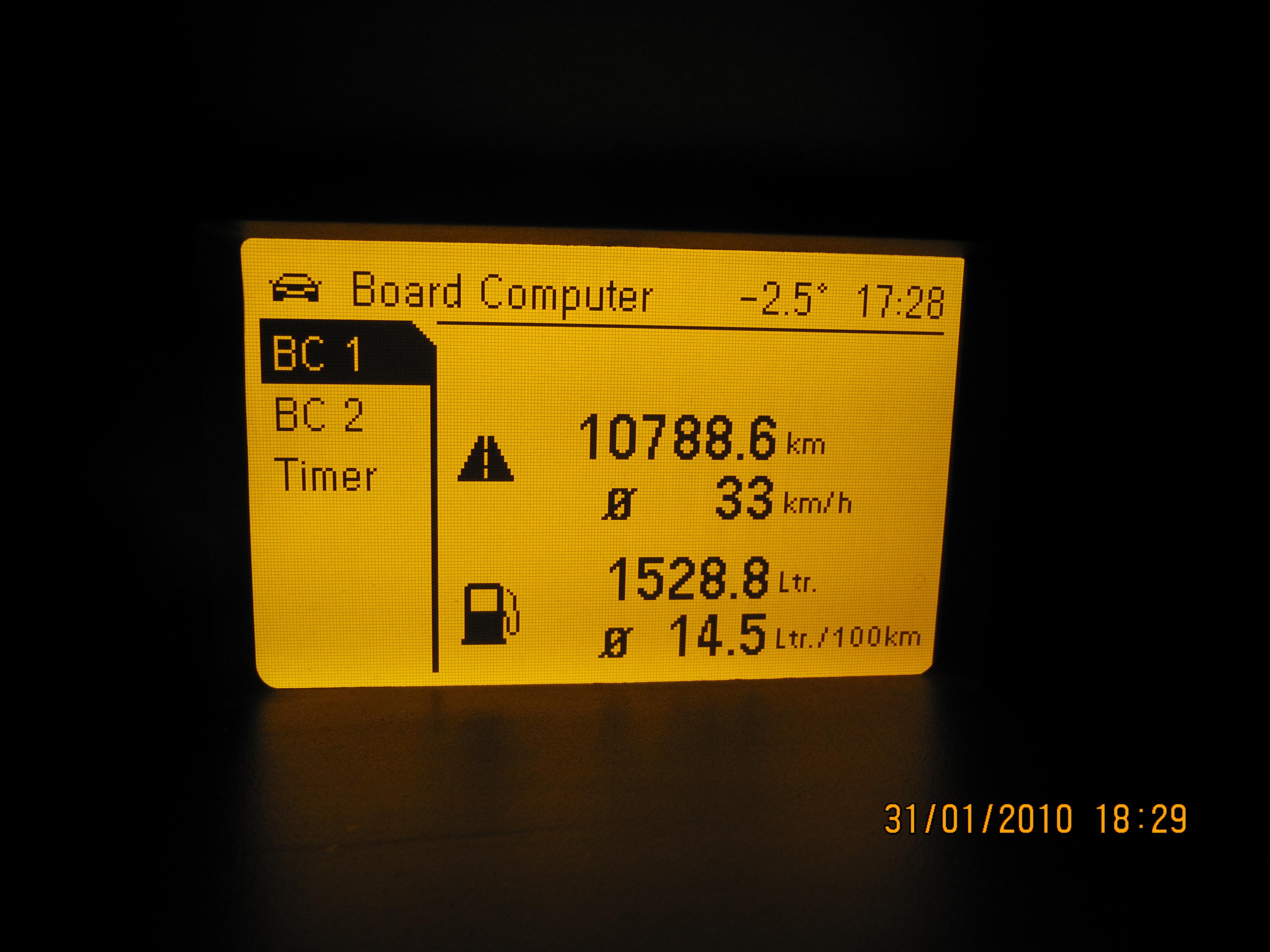 Норма расхода топлива: что такое, как расчитать, пример