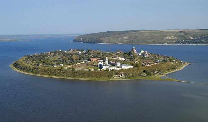 ostrov-grad-sviyajsk_01.jpg
