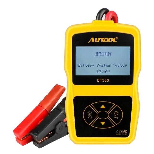 Autool-BT360-er-12.jpg_640x640.jpg