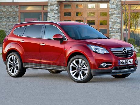 Opel_Antara_2013.jpg