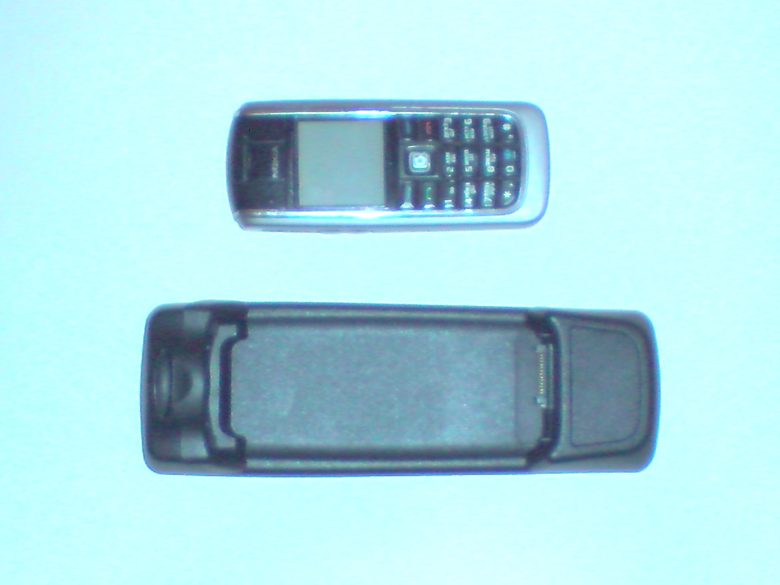 P030312_23.12.JPG