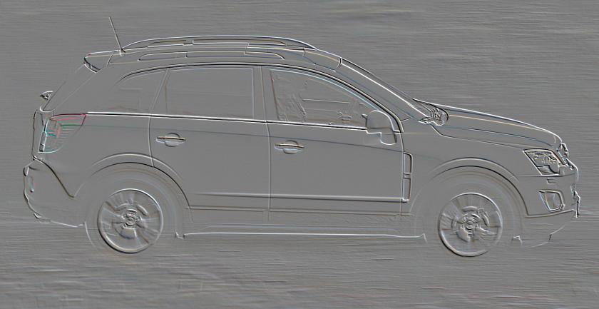Opel-Antara-2010-001.jpg