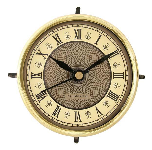 whole-sale-insert-clock-clock-head-80mm-craft-clock-plastic-gold-plated-5pcs-lot-Free-shipping.jpg