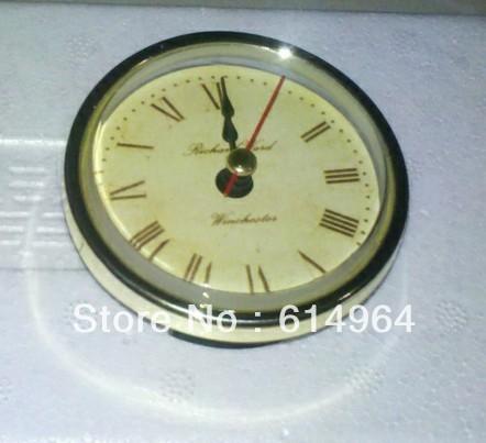 2013-new-style-Insert-clock-clock-head-craft-clcok-clock-watch-65mm-clock-parts-Roma-number.jpg