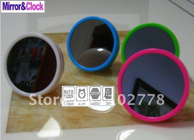 2012-freeshipping-50pcs-LED-table-alarm-gift-clock-creative-LCD-desk-alarm-clock-with-mirror-RED.jpg