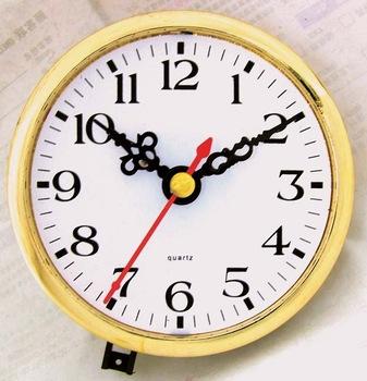 Insert-clock-clock-head-watch-movement-80mm-clock-parts-5pcs-lot-Free-shipping-.jpg_350x350.jpg