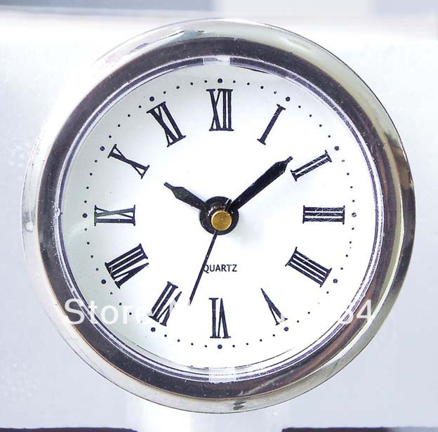 Insert-clock-clock-head-60mm-clock-parts-sliver-border-Roma-number-5pcs-lot-Free-shipping.jpg