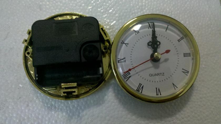 Insert-clock-clock-head-watch-movement-80mm-clock-parts-Roma-number-5pcs-lot-Free-shipping-.jpg