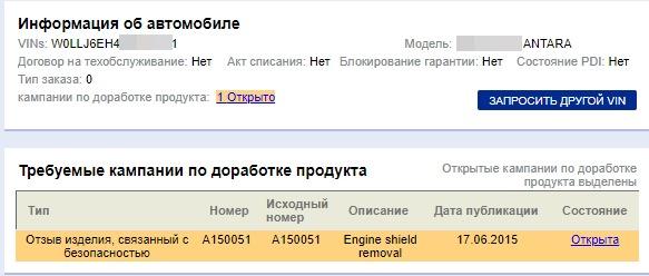 WhatsApp Image 2021-06-06 at 19.46.27 (3).jpeg