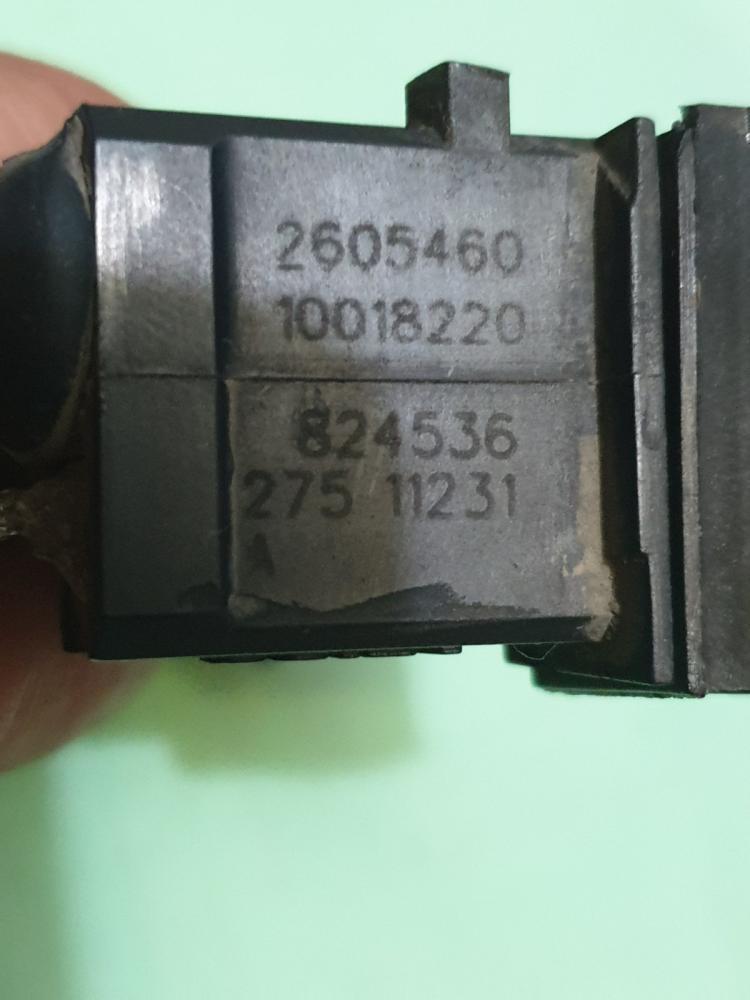 IMG-57c34e4fd3b06dd7a4a4189d7d00173d-V.jpg