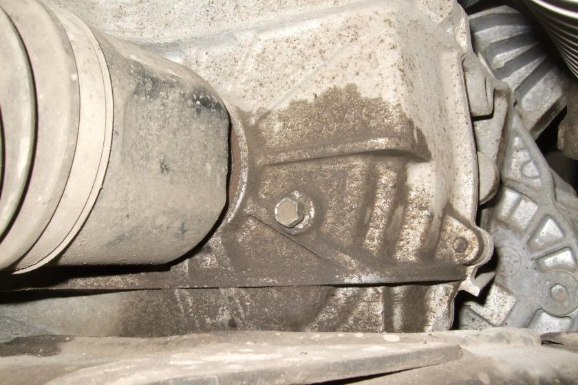 DSCF5497.JPG
