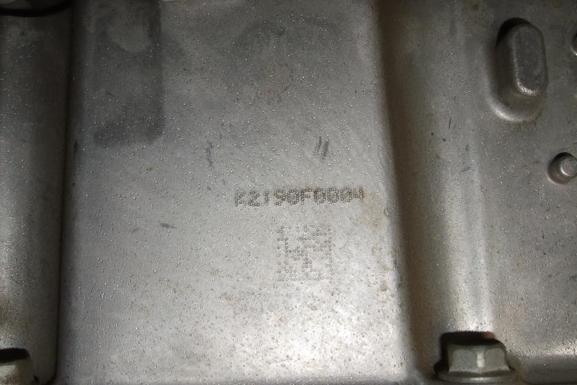 DSCF5495.JPG
