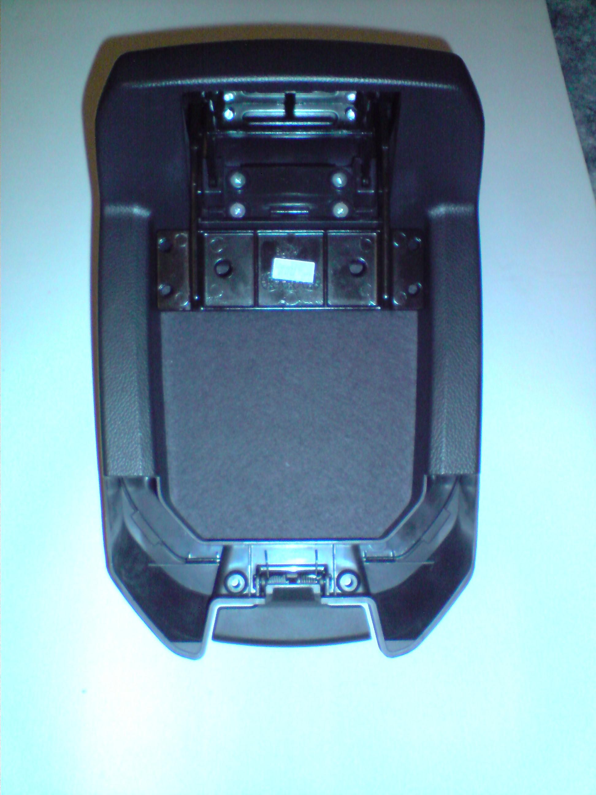 P300811_22.30.JPG