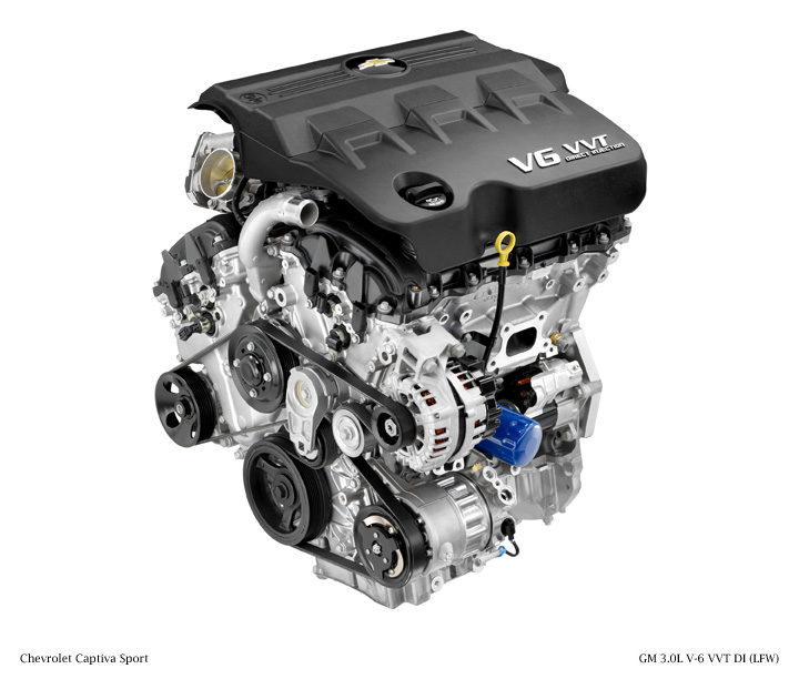 gm-3-0-liter-v6-lfw-engine-1.jpg