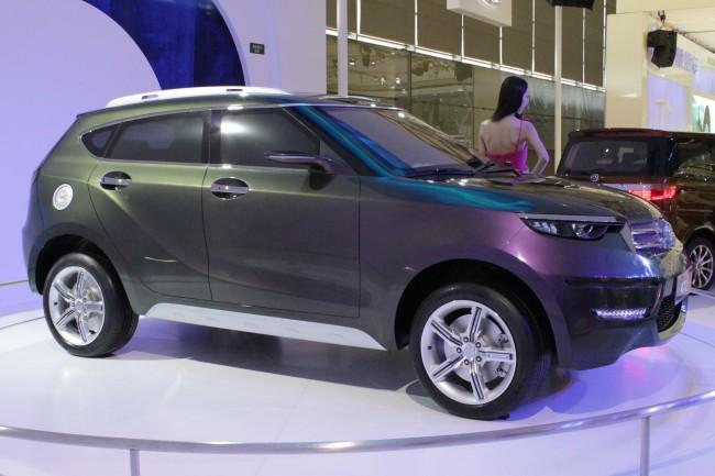 10__Shanghai_Auto_2011_289__650_433.jpg