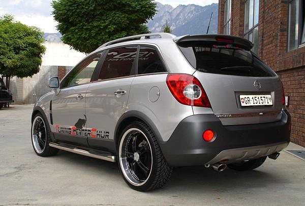 Tuning_Center_Chur-Opel_Antara_hi.jpg