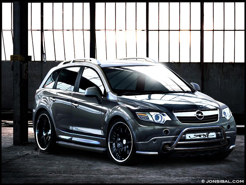 Opel_Antara_by_jonsibal.jpg