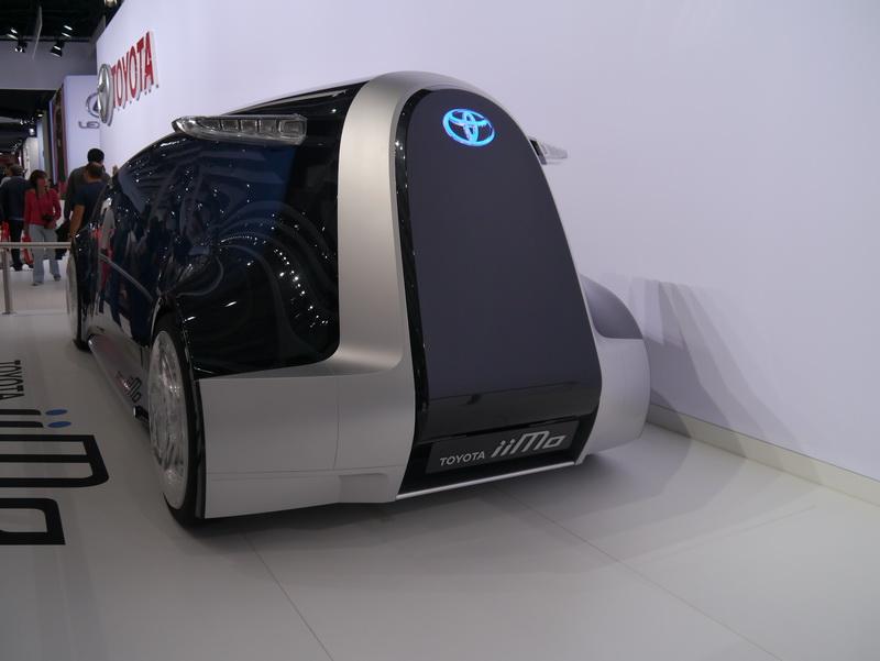 P1040553.JPG