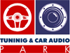 Tuning__amp__Car_Audio_Park_2007.jpg