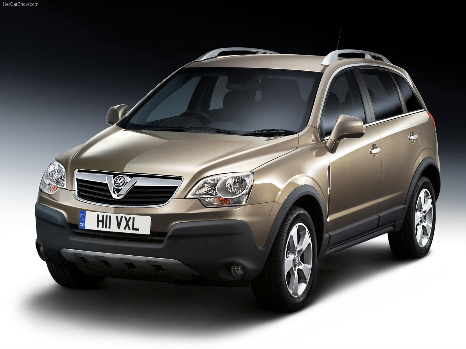 Vauxhall_Antara.jpg