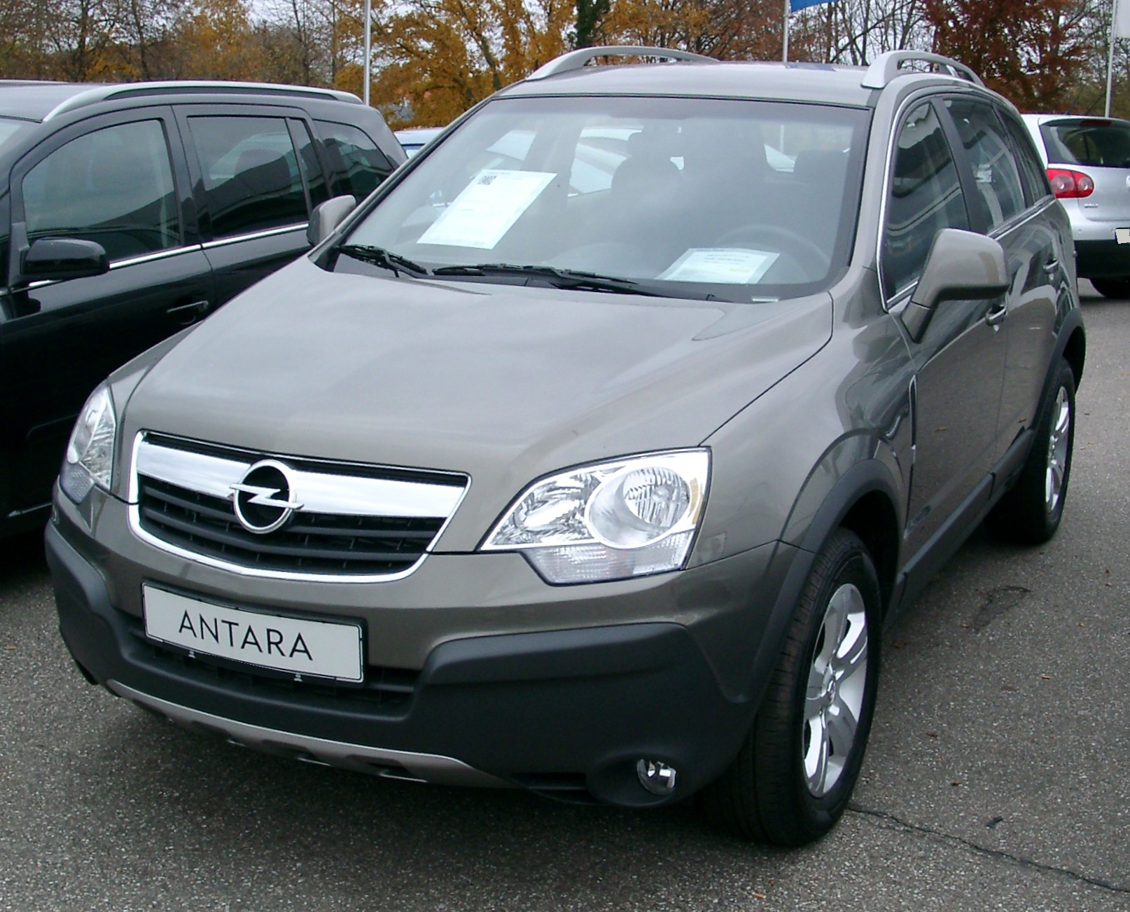 Opel_Antara.jpg