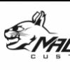 MadCat Customs — обслуживан... - последнее сообщение от MadCat