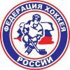 (Москва) продам зимний в сборе R17 - последнее сообщение от urik220