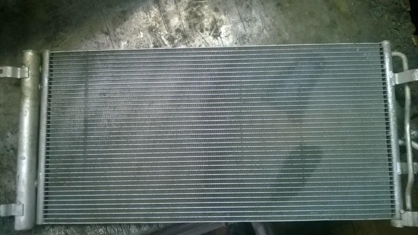 Радиатор кондея 1.jpg