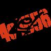 Портативных радиостанций вопрос - последнее сообщение от 4c4556